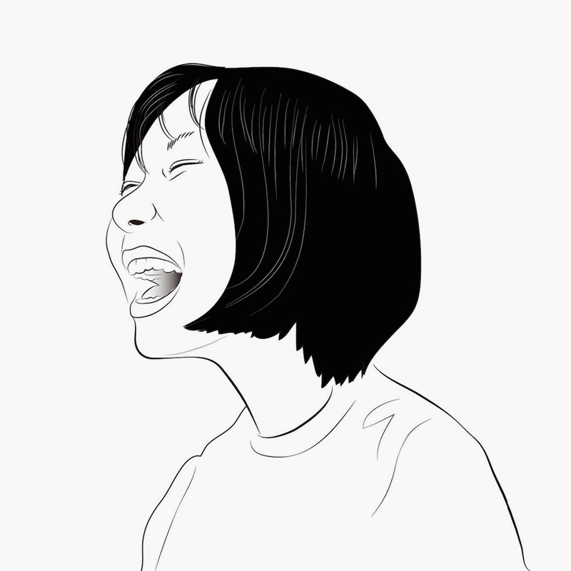 賀亜曼 / He Yaman