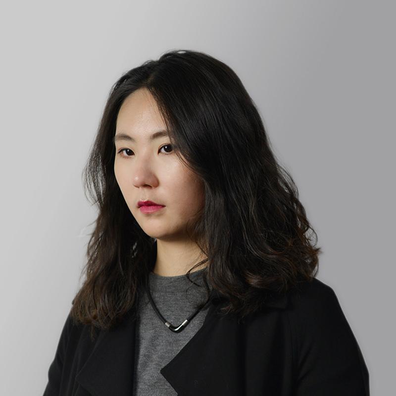 汪婧軒 / Wang Jingxuan